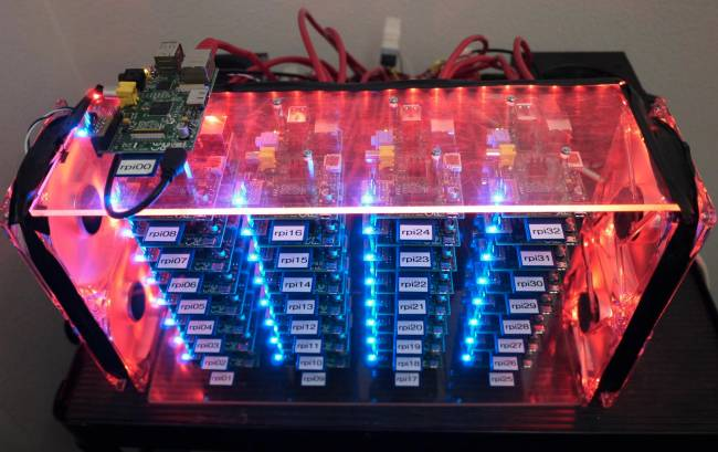 32_way_raspberry_pi_cluster